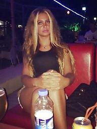 Turkish, Turkish mature, Mature amateur, Turkish teen