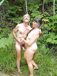 Couple, Mature couples, Mature couple, Mature naked, Couple amateur, Couple mature