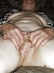 Hairy granny, Granny pussy, Granny hairy, Mature pussy, Hairy grannies, Gorgeous