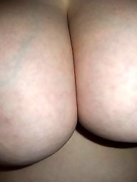 Huge nipples, Huge tits, Huge boobs, Huge, Big nipples, Friends tits