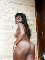 Ebony milf, Black milf, Bad, Diva
