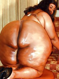 Big, Black bbw, Bbw ebony, Bbw black