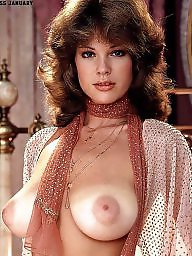 Vintage, Big boobs, Mature big tits