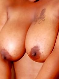 Ebony bbw, Bbw black, Black bbw, Bbw ebony, Big nipples, Big nipple