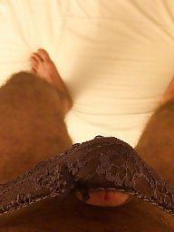 Stolen, Laundry, Pantie, Room, Amateur panties