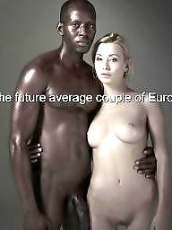 Captions, Breeding, Creampie, Interracial captions, Interracial creampie, Interracial breeding