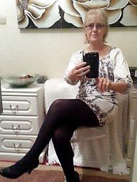 Sexy mature, Milf amateur, Lady milf