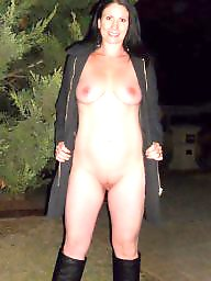 Old women, Young amateur, Amateur old, Old babes