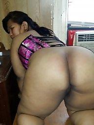 Corset, Bbw, Bbw tits, Bbw big tits, Asian bbw, Corsets