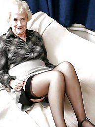 Granny, Bbw granny, Mature bbw, Bbw mature, Grannies, Granny bbw