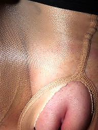 Stockings, Night
