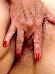 Fingering, Finger, Mature fingering, Fingered