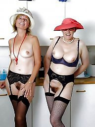 Mature mix, Mature lady, Village ladies, Village, Mature pics