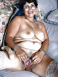 Granny, Hairy granny, Granny hairy, Mature hairy, Whore, Hairy grannies