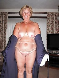 Mature, Bbw granny, Grannies, Bbw mature, Granny boobs, Granny bbw