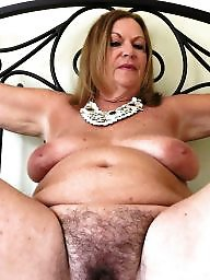 Hairy, Mom, Hairy mature, Mature mom, Moms, Mature hairy