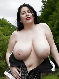 Chubby, Chubby mature, Vintage mature, Mature chubby, Mature pornstar