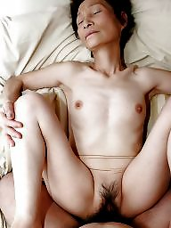 Asian mature, Asian granny, Mature asian