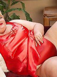 Mature lingerie, Lingerie, Bbw lingerie, Mature posing, Posing, Slips