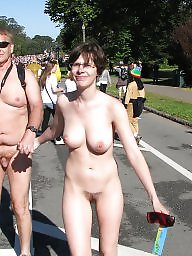 Couples, Couple, Mature couple, Mature nude, Mature couples, Nude mature