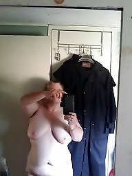 Bbw granny, Granny big boobs, Granny boobs, Granny bbw, Bbw grannies, Granny amateur