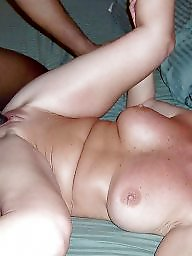Holiday, Moms, Africa, Sex, Mom sex, Milf mom