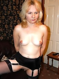 Mature whore, Matures, Mature love, Love
