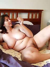 Bbw granny, Granny, Granny bbw, Amateur granny, Big granny, Granny boobs
