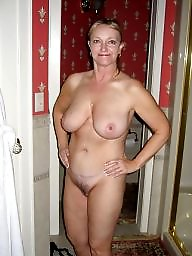 Ebony mature, Black mature, Mature ebony, Mature black, Ebony milfs, Ebony milf