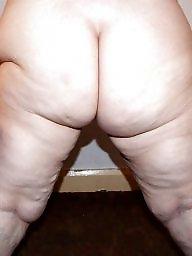 Mature ass, Mature bbw ass, Mature asses, Bbw mature
