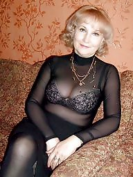 Nylon, Moms, Nylons, Mature stockings, Mature nylon, Nylon mature