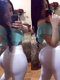 Big ass, Big booty, Booty, Bbw booty, Bbw latin, Latin bbw