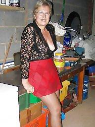 Grandma, Grandmas, Outfit