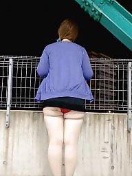 Japanese mature, Japanese, Mature japanese, Japanese ass