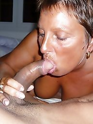 Mature blowjob, Mature blowjobs, Blowjob mature