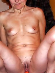 Hairy granny, Granny mature, Grannis, Hairy grannies, Granny hairy, Granny amateur