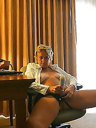 Strapon, Mature femdom, Femdom mature, Mature strapon, Strapon femdom