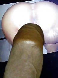 Hard, Dick