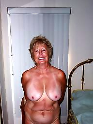 Blonde mature, Mature blonde, Blond mature, South, Mature blond