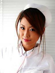 Asian, Pornstar
