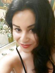 Latina milf, Latin milf, Big tits latina, Gorgeous, Big tits milf, Milf latina