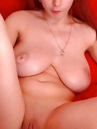 Machine, Amateur big tits