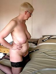 Mature bdsm, Mature amateurs