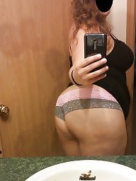 Bbw big ass, Bbw asses