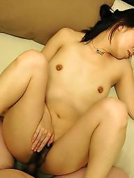 Asian, Japanese wife, Japanese, Asian wife, Wife japanese