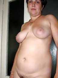 Mature, Natural, Hairy milf, Hairy mature, Natural mature