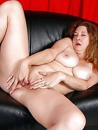 Mature in stockings, Stockings mature, Stocking mature