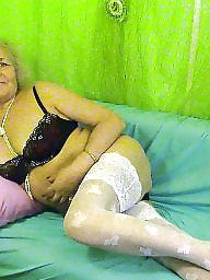Granny tits, Granny sexy, Granny mature, Webcam, Sexy granny, Webcam mature