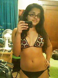 Indian, Indians, Indian teens, Nipples teen, Indian tits, Indian teen
