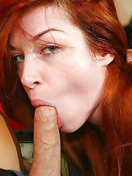 Dick, Mouth, Dicks